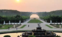 Vstupenka na atrakci Zámek ve Versailles – najděte nejlevnější cenu